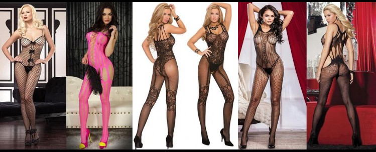 bodystockings-banner-749x303